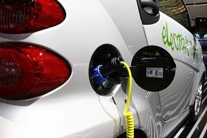 Electric smart