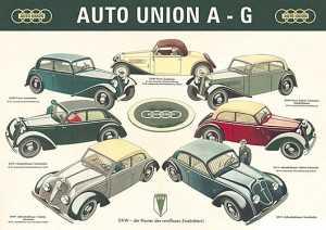 Audi-logo-3