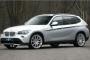 BMW X1 Тюнинг