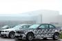 Новые BMW M Coupes 1 серии