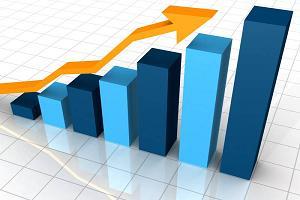 рейтинг популярных иномарок на российском рынке