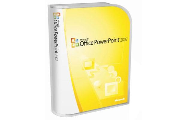 how to download powerpoint 2007 for free on windows 7