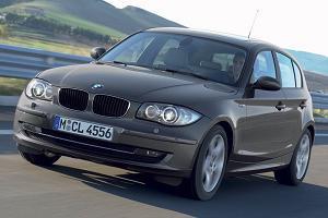 Оценка тягово-экономических свойств автомобиля