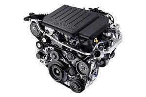 двигатель автомобиля фото